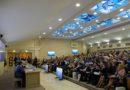 Южноуральские общественники на III Культурном Форуме регионов России в Москве