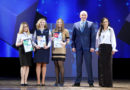 Завершился V открытый региональный чемпионат «Молодые профессионалы» Челябинской области 2018