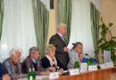 Президиум Челябинского областного Совета ветеранов поддержал продвижение проекта «ПАМЯТЬ – ЭТО МЫ!»