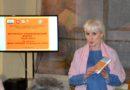 Открытый Университет Евразийства: премьерный формат просветительства