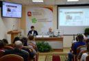 Проект Бессмертного полка России «Правнуки Победителей» представлен в Челябинской области