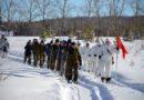 В Челябинской области отметили День формирования Уральского добровольческого танкового корпуса
