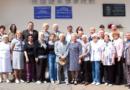 Заседание президиума Областного Совета ветеранов начального и среднего профессионального образования Челябинской области состоялось в Магнитогорске