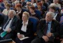 Алексей Текслер: Поддержка ветеранов остается среди приоритетов в Челябинской области