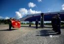 «Не можем на земле – сделаем в небе!»: в Челябинской области зарождается новая традиция Бессмертного полка