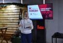 В Челябинске открылась выставочная площадка проекта «Знаменосцы Победы»
