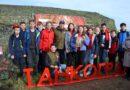 Представители Общественной палаты приняли участие в Уральском танковом фестивале